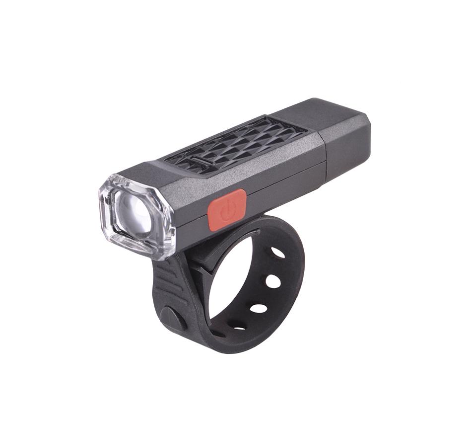 LUZ DIANTEIRA OZONE OZ-146 - USB